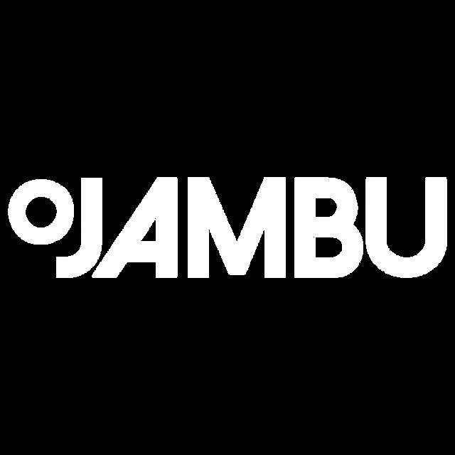 o-jambu