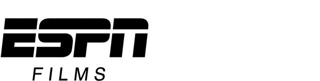 Web-Logo-INLINE-0016-RS1171-ESPN-Films-BW-Pos-scr