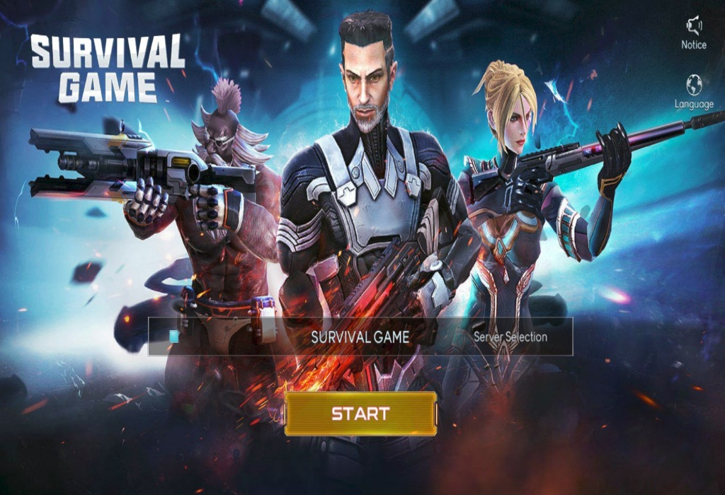 Game Android News Master