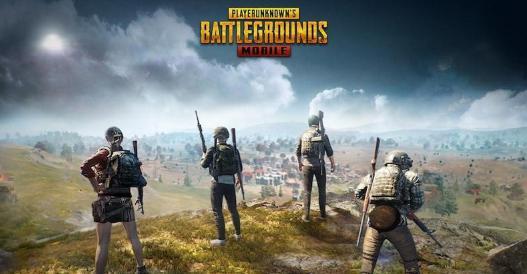 5 Game Seru Siap Menjadi Teman Ngabuburitmu di Ramadhan 2019
