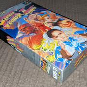 [vds] jeux Famicom, Super Famicom, Megadrive update prix 25/07 PXL-20210721-092726663
