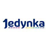 logo Jedynka