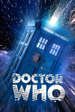 Watch The Big Bang Theory Online doctor who