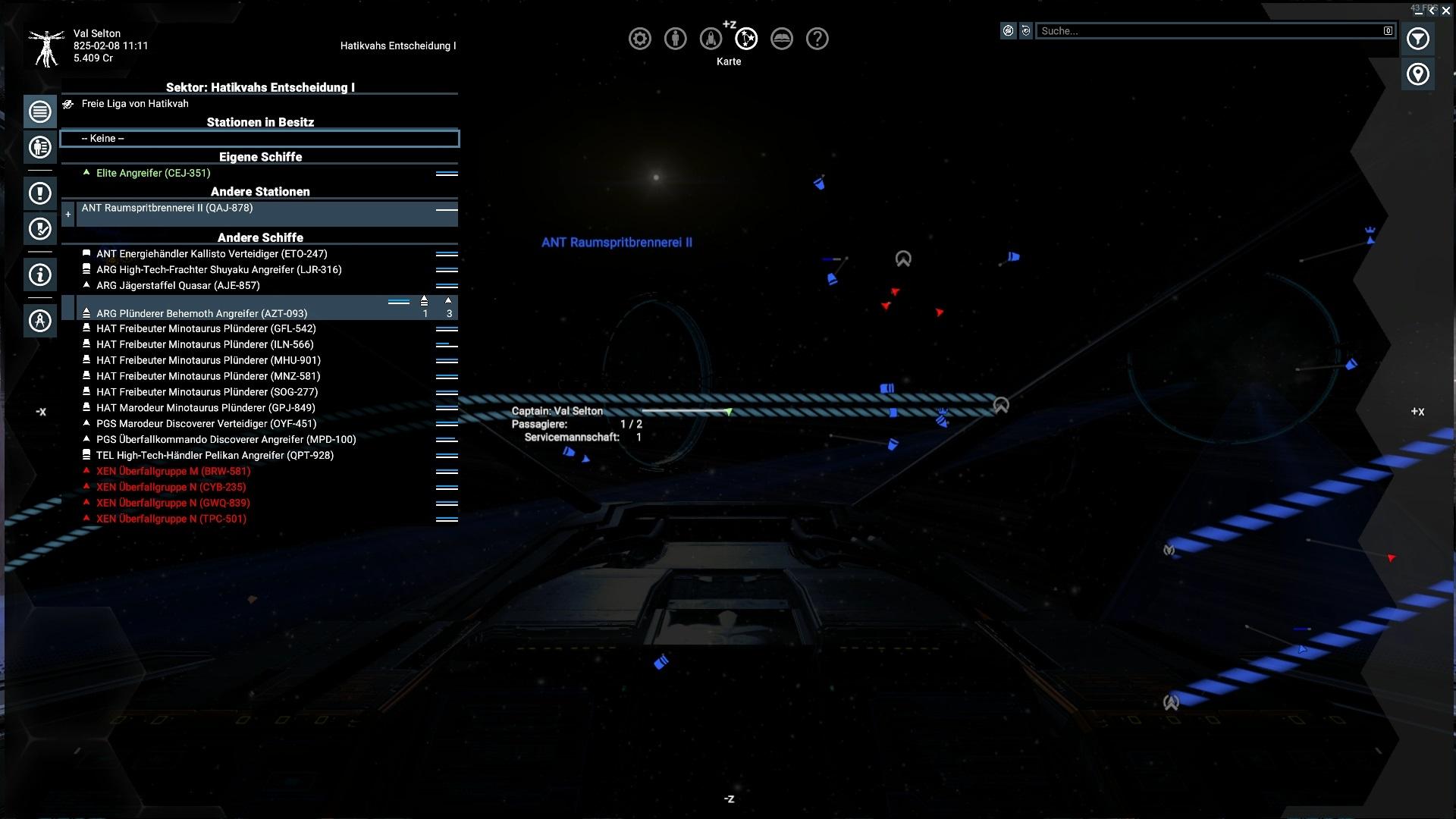 X3 Reunion Karte.Mod Shields And Weapons Balance Overhaul 1 74 Page 3 Egosoft Com