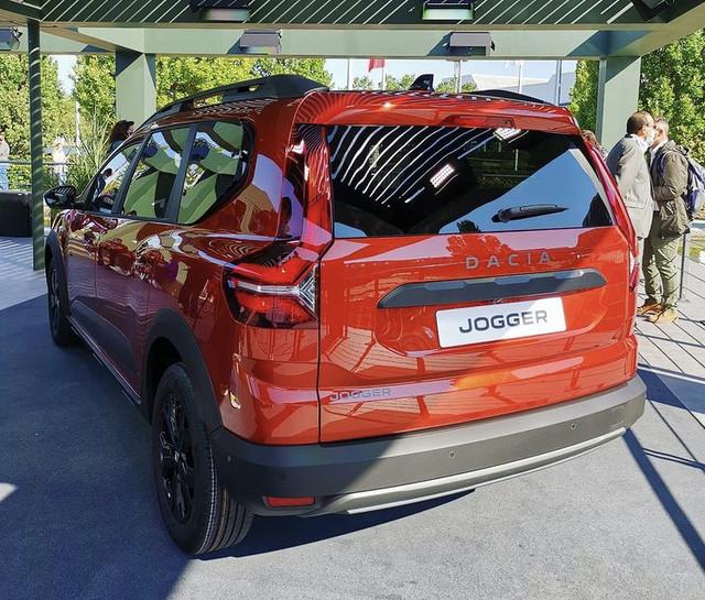 2022 - [Dacia] Jogger - Page 10 1182-A11-B-8-F61-450-C-B4-B5-81173-C745-FE0