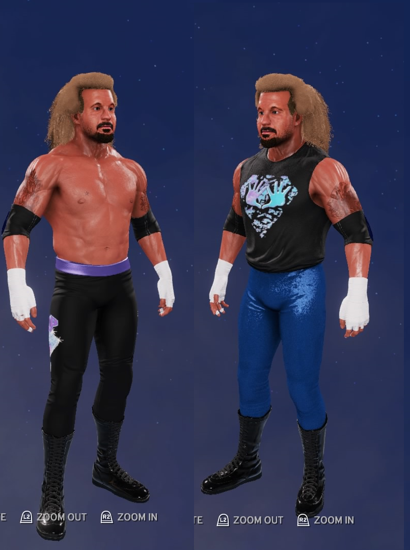 DDP-Caw.png