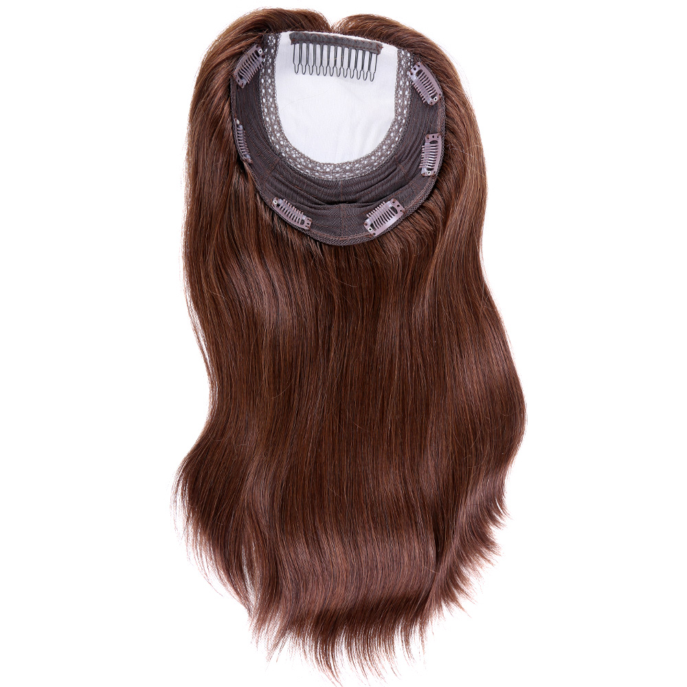 Qingdao Mysecretwigs Co., Ltd Launches Pocket Friendly Hair Pieces And Related Products For Women