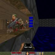 Screenshot-Doom-20200418-084436.png
