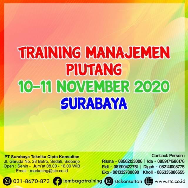 Jadwal-November-2020-233-Medium
