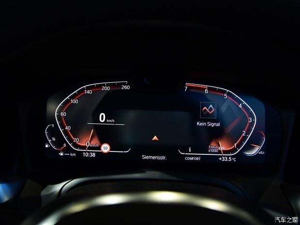 2020 - [BMW] Série 4 Coupé/Cabriolet G23-G22 - Page 17 79-CB5118-1-E78-4523-9295-43-E6-DE142-FF0