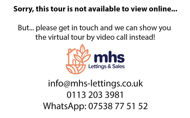 Tour-Not-Online