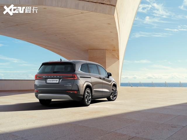 2021 - [Hyundai] Custo / Staria - Page 5 9-ABBEFBB-110-F-4022-9-AC0-A00-C18-E0-EBC2