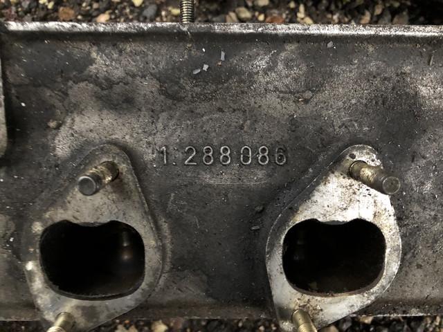 IMG-7168