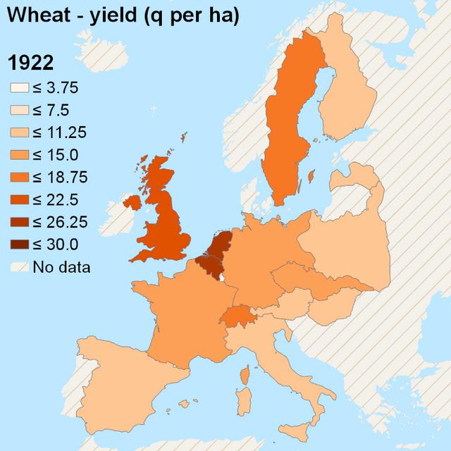 wheat-1922-yield-v3
