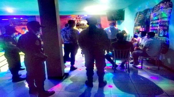 intervienen-a-policias-antridrogas-en-fiesta-covid