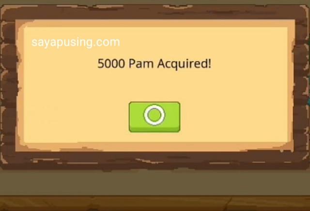My Farm : Sassy Princess New Coupon Code