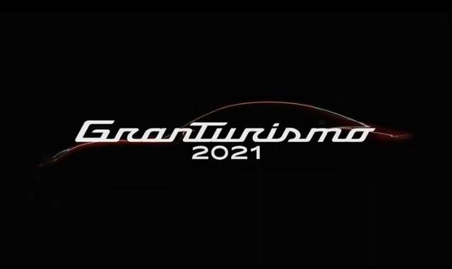2021 - [Maserati] GranTurismo F251-DEB2-0-CAE-49-C1-9-FB5-664982631429