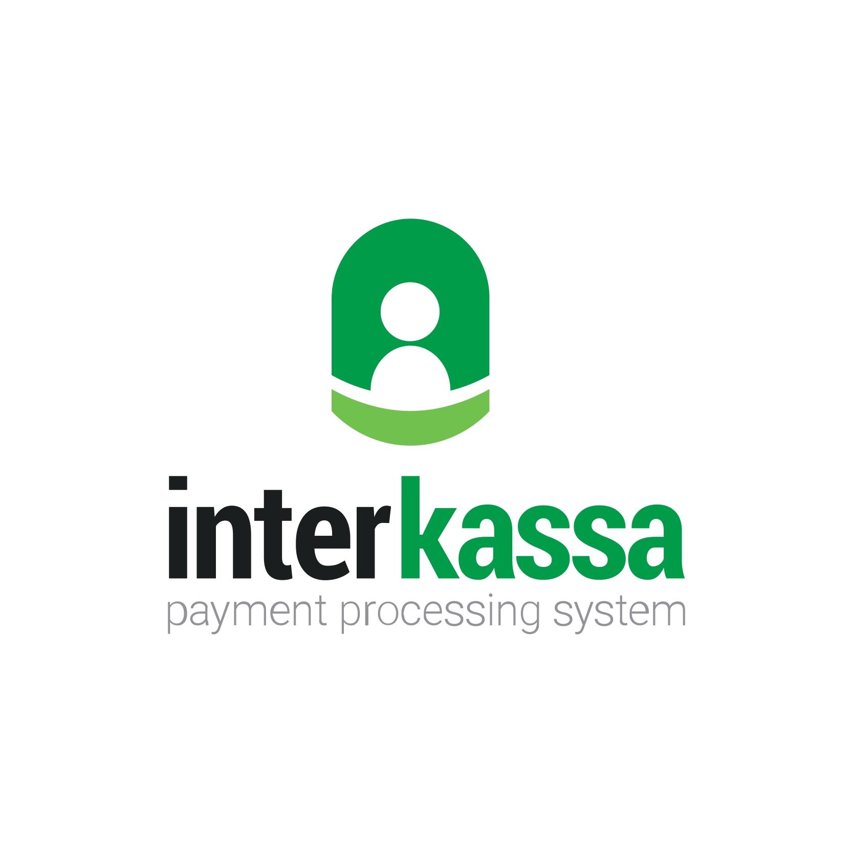 Interkassa долучилась до інформаційної кампанії Нацбанку з протидії платіжному шахрайству