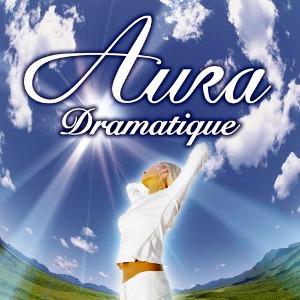 Compilations incluant des chansons de Libera Aura-Dramatique-300