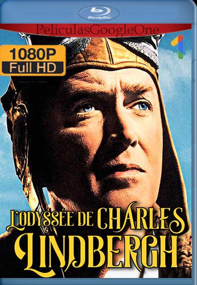 El héroe solitario (1957)  HD [1080p] Latino [GoogleDrive] | Omar |