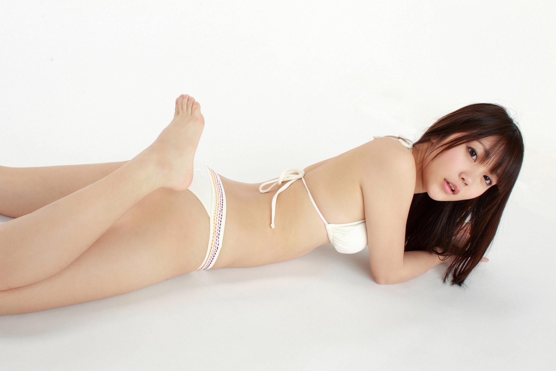 [YS Web] Vol.488 Sayaka Kanade 奏さやか アヒルロ.Eカップ女子大生入學!404