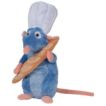 https://i.ibb.co/WpNjSwV/Peluche-disney-33-cm-rat-remy-chef-de-cuisine-avec-baguette-de-pain-peluche-licence-ratatouille.jpg