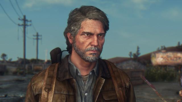 Fallout Screenshots XIV - Page 23 20200914222323-1