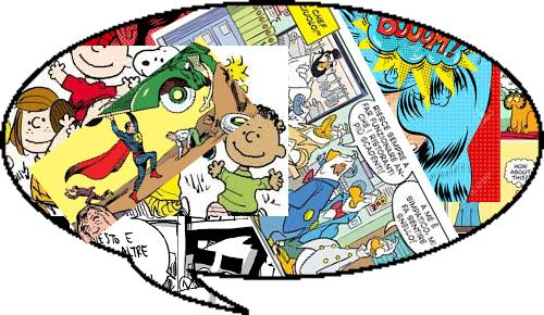 challenge-Fumetti.png