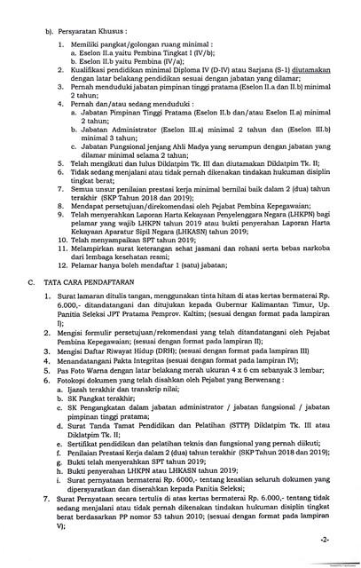 003-Pengumuman-Selter-Kaltim-page-0002