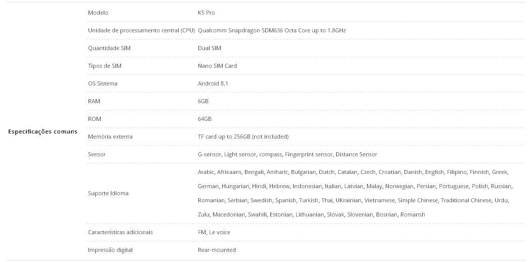 i.ibb.co/WpVKfzB/Smartphone-6-GB-64-GB-Lenovo-K5-Pro-Preto-2.jpg