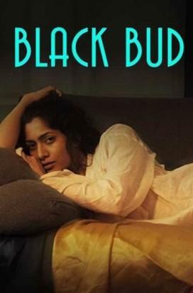 Black Bud (Hindi)