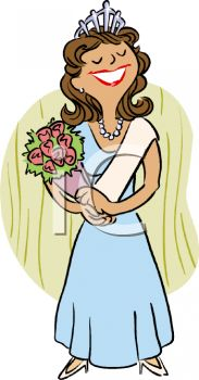 0511-0811-0518-3637-Beauty-Pageant-Winner-clipart-image