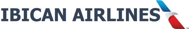 Ibican-Airlines-logo.png