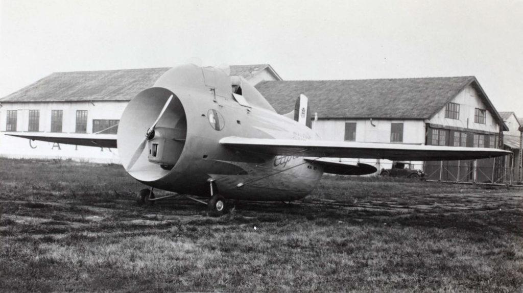 Caproni-Flying-Barrel.jpg