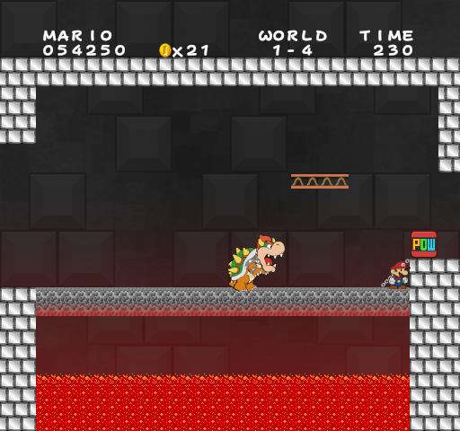 Super-Mario-Bros-JU-PRG0-006