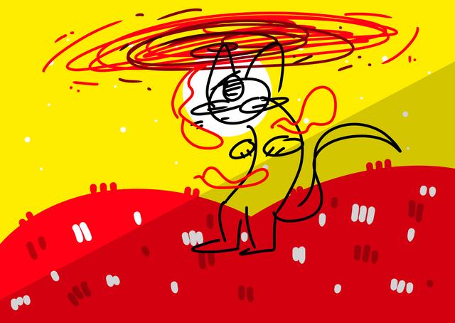 giganta-meowth.png