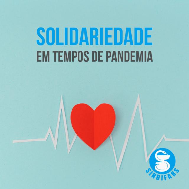 solidariedade-Prancheta-1