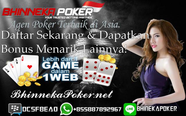 BhinnekaPoker.com | Agen Poker Online Terbaik dan Terpercaya - Page 3 Jo-3