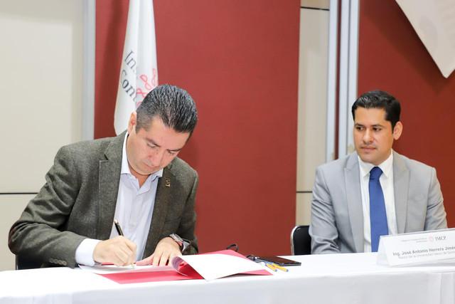 Firma-Colegio-Contadores-12