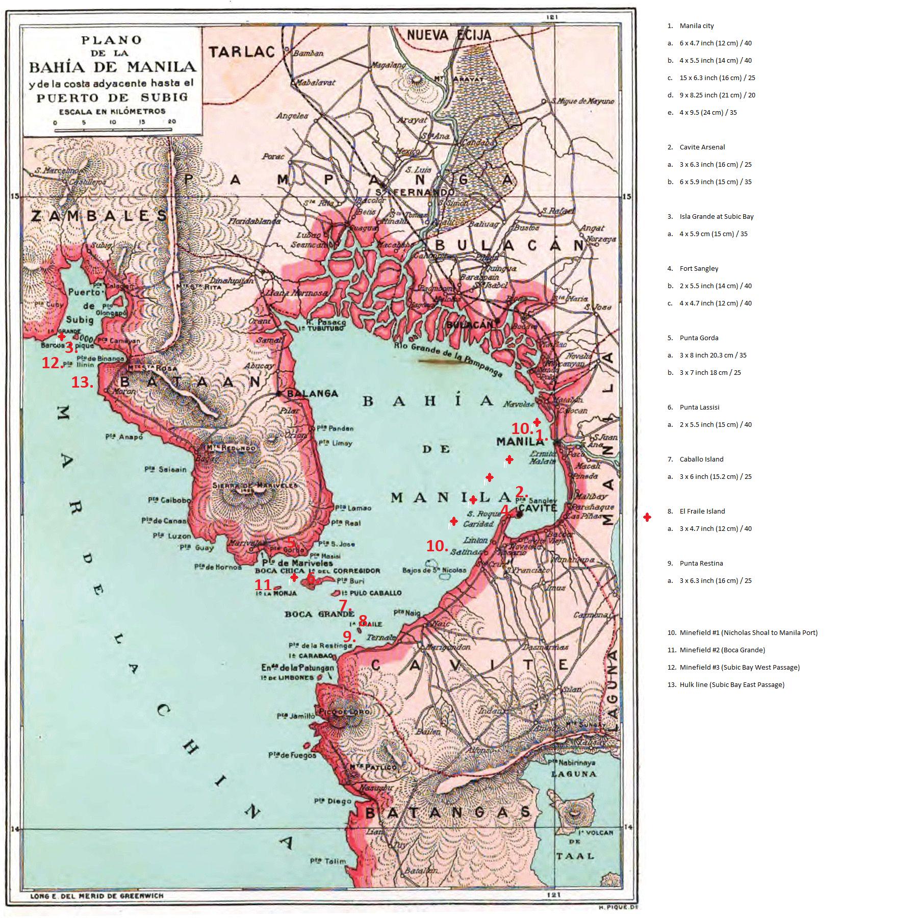 Manila-Bay-defenses-1808.png