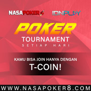 [Image: Nasa-Poker1.jpg]