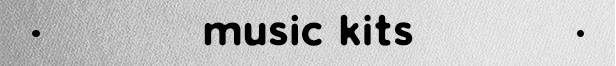 music-kits-1