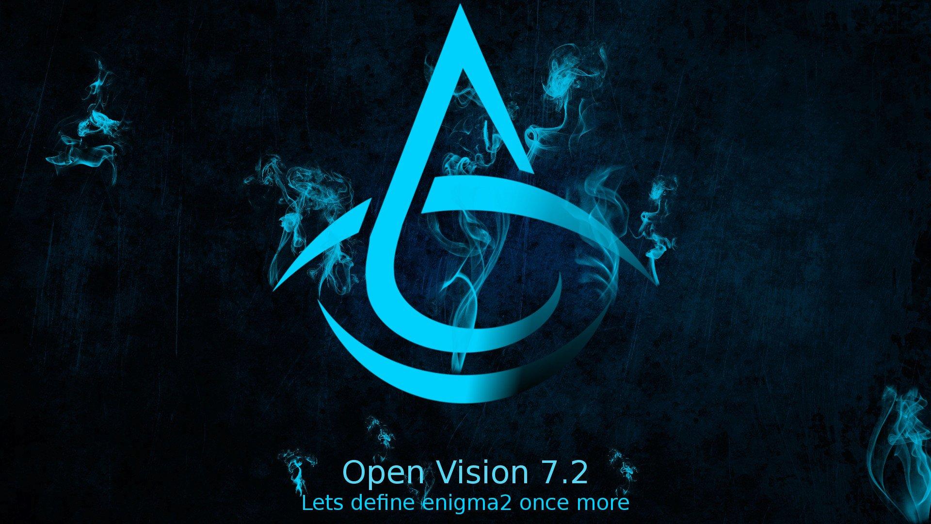 vision72.jpg