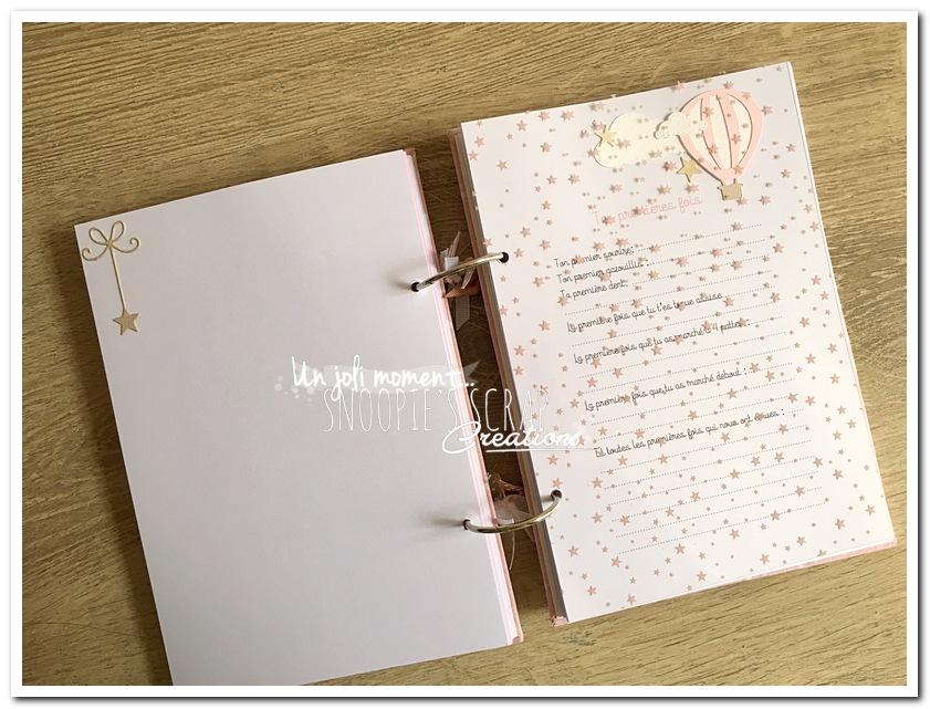 Unjolimoment-com-Livre-Chiara-Lana-50