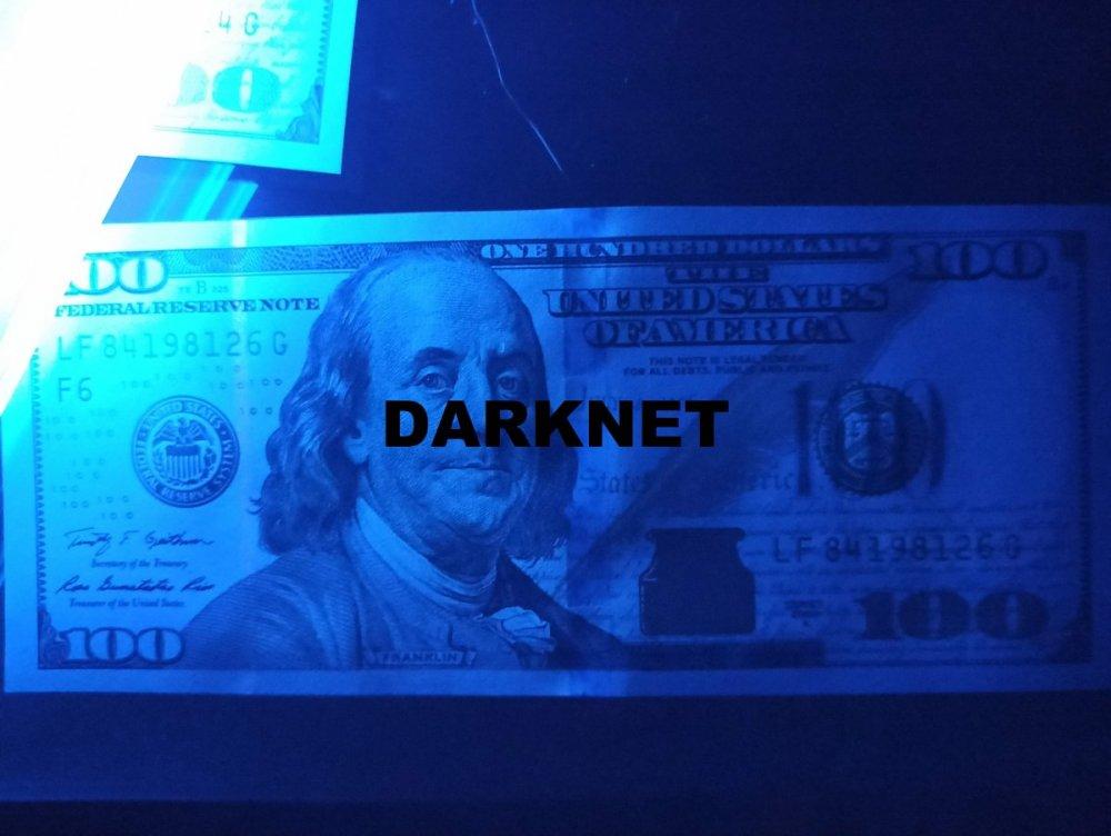 falshivye-dollari-thumb-jpg-0c6b5d685aff