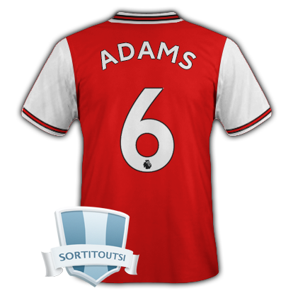https://i.ibb.co/WpvGGFX/adams-arsenal-home-19-20.png