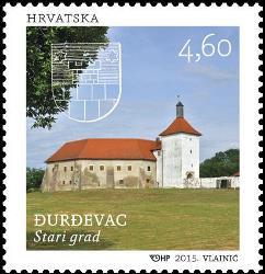 2015. year DVORCI-HRVATSKE-UR-EVAC