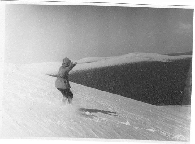 Dyatlov pass 1959 search 76