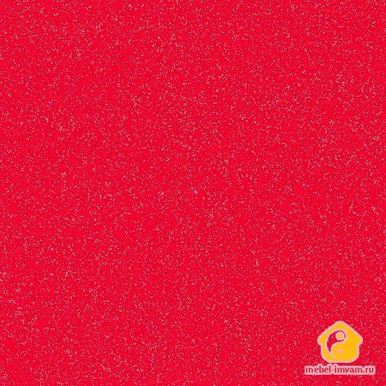МДФ 9501 Красный металлик
