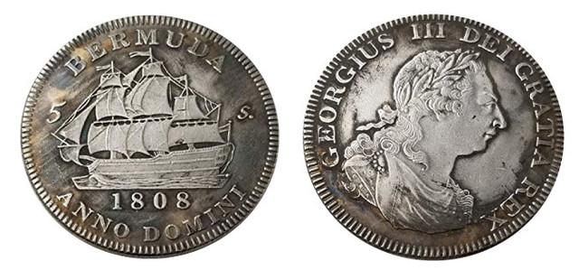 moneda-antigua-george-iii